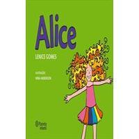 Alice - Planeta Jovem