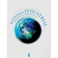 Ecologia Industrial:Princípios e Ferramentas