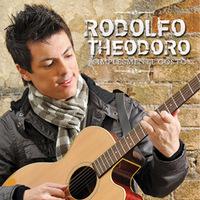 Rodolfo Theodoro - Simplesmente Gosto