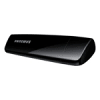 Adaptador Wireless Samsung Dongle Wis12abgnx