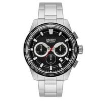400c7df2ef0 Comparar preços de Relógio de Pulso Baratos é no JáCotei