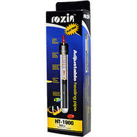Termostato com Aquecedor Roxin HT-1300 50W 220V
