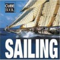 Sailing - Minicube Book