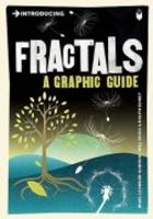 Introducing Fractals A Graphic Guide
