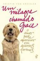 Milagre Chamado Grace, Um
