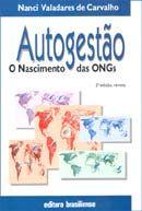 Autogestão, o Nascimento das ONGs