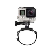 Suporte Para Gopro The Strap
