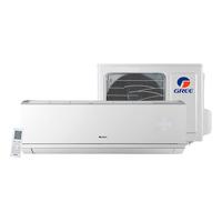 Ar Condicionado Split Inverter Gree Eco Garden 12.000 BTU/h Frio GWC12QC/D3DNB8M 220V