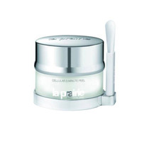 Esfoliante Facial Cellular 3 Minute Peel La Prarie 40ml