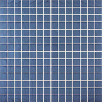 Pastilhas Ecológicas Rivesti Madrepérola Azul Sucupira 33x33cm