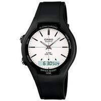 4c176ba1367 Relógio Casio AW-90H-7EVDF Masculino Analógico - Preços com até 54 ...