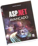 ASP Net Avancado