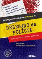 Direito Penal 2013