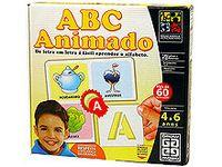 ABC Animado Grow 00423