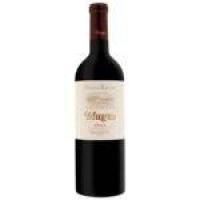 Vinho Tinto Muga Reserva 2014
