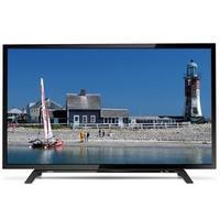 TV Led 32'' Semp Toshiba 32L1500