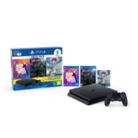Console Sony Playstation 4 Slim Megapack Bundle V11