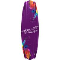 Esqui Aquático e Wakeboard