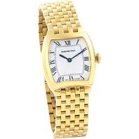 d8004586e52 Relógio Amsterdam Sauer Tonneau Feminino Analógico
