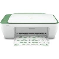 Impressora Multifuncional HP Deskjet Advantage Jato de Tinta 2376