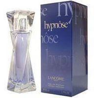 Hypnôse de Lancôme Eau de Parfum 30 ml - Fem.