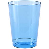 Copo Plástico Regina Festas Azul 275ml 10 Unidades