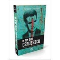 O Fim Dos Ceausescu  Morra Fuzilado Como Um Animal Selvagem
