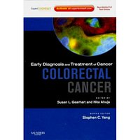 Early Diagnosis and Treatment of Cancer - Colorectal Cancer
