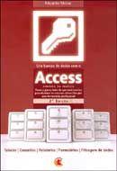 Crie Bancos de Dados com o Access