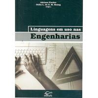 Linguagens em uso nas engenharias