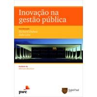Inovação na Gestão Pública