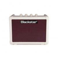 Mini Amplificador Blackstar FLY3 MINI VINTAGE - AP0322