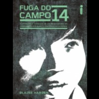 Ebook - Fuga do Campo 14