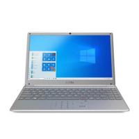 Notebook Intel Core I3 4GB RAM 1TB Ultra UB422 Tela 14.1