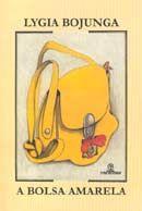 Bolsa Amarela, A