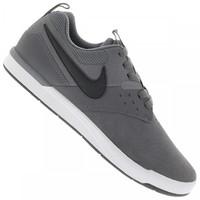 Tênis Nike SB Zoom Ejecta Masculino Cinza Escuro  ab2304688b199