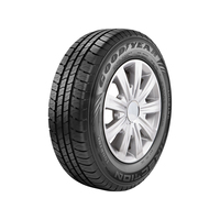 Pneu 13 Goodyear 165/70R13 83T Direction Touring