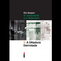 Ebook - A ditadura derrotada