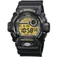 Relógio Masculino Casio G-Shock G-8900-1dr