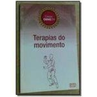 Terapias do movimento - colecao caras zen