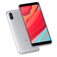 Smartphone Xiaomi Redmi S2 Desbloqueado GSM 32GB Android 8.1 Cinza