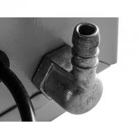 Churrasqueira a Gás Arke AGR-05 5 Espetos