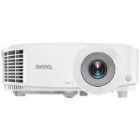 Projetor BenQ MX550 3600 Lumens 1024x768 - HDMI