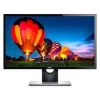 Monitor LED 23.8'' Dell SE2416H Preto