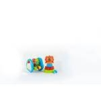 Baby Roll Tower 4084 Solapa - Maral