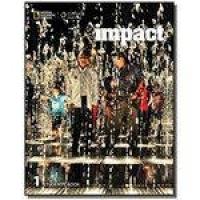Impact - bre - 1 - student book