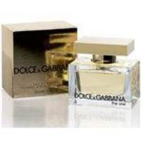 Perfume The One Feminino Eau de Parfum 75ml | Dolce&Gabbana