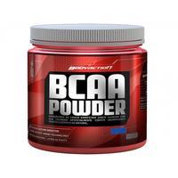 Suplemento Body Action BCAA Powder Limão 300g