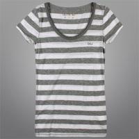 853e332e83 Camiseta Feminina Calvin Klein Flamê