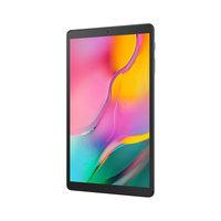Tablet Samsung Galaxy Tab A T515 Wi-Fi Android 9.1 Tela 10.1\